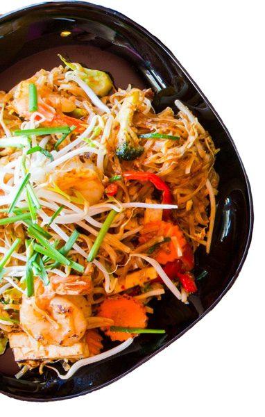 padthai-dish